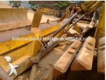 Vedeţi fotografiile Buldozer Komatsu D50P-17