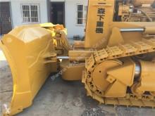 Bilder ansehen Caterpillar D6M Bulldozer
