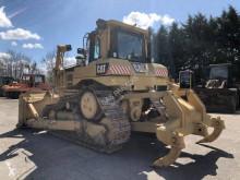 Vedeţi fotografiile Buldozer Caterpillar D6T XL
