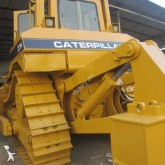 Voir les photos Bulldozer Caterpillar D7H