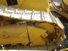 Ver las fotos Bulldozer Caterpillar D6H D6H