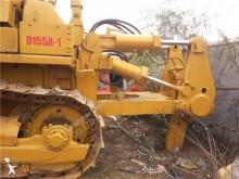 Vedeţi fotografiile Buldozer Komatsu D155A-1 D155A-1