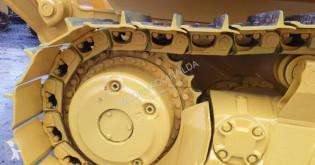 View images Komatsu D65EX-15 EO bulldozer