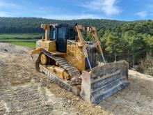 Vedeţi fotografiile Buldozer Caterpillar D6T XL D6T XL