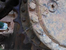 Zobaczyć zdjęcia Spycharka Caterpillar D6N LGP
