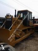 Vedeţi fotografiile Buldozer Caterpillar D6G D6G
