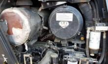 Voir les photos Bulldozer Komatsu D65EX-15