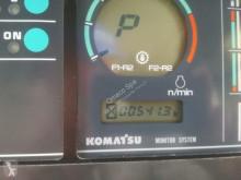 Zobaczyć zdjęcia Spycharka Komatsu D375A-5