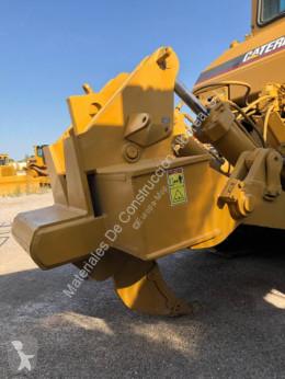 Vedeţi fotografiile Buldozer Caterpillar D 8 L