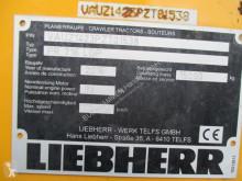 Voir les photos Bulldozer Liebherr PR 716 LGP Litronic