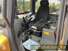 Voir les photos Bulldozer Liebherr PR 726 LGP   Trimble ready