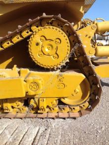 Ver las fotos Bulldozer Caterpillar D 9 L
