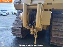 Zobaczyć zdjęcia Spycharka Caterpillar D8T