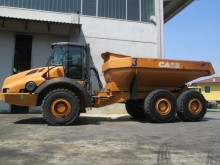 Case 330B 330B tweedehands knikdumper