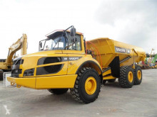 tombereau Volvo a 30g