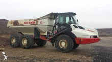 Astra ADT 30 C used articulated dumper