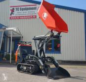 Dumper dumper de cadenas Cormidi C10.85 HIACW C85