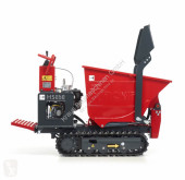 Hinowa HS 850 mini-tombereau occasion