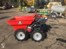 Dumper Altrad BMD300 tweedehands