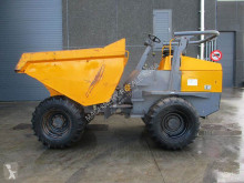Terex TA 9 used rigid dumper