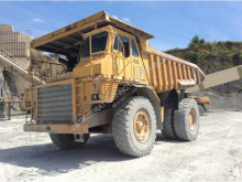 Caterpillar Dumper 773B