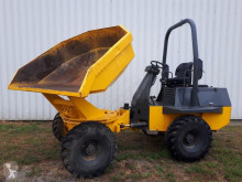 Benford articulated dumper 3500 H 3500 YSHR
