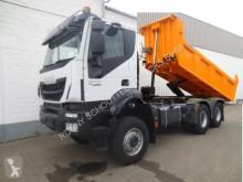 camion nc Trakker AT720T45 6x6 Trakker AT720T45 6x6, 5x Vorhanden!