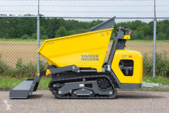 Dumper Wacker Neuson DT12 tweedehands