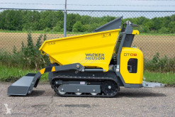 Wacker Neuson DT08 dumper new