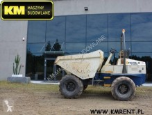 Terex articulated dumper PT 9000 PT9000 BENFORD