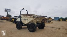 Terex articulated dumper PT 7000 PS 7000
