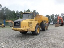 Volvo A 30 D 6x6