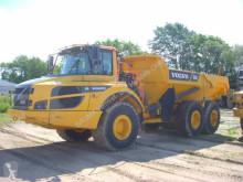 Volvo A 25 G (12000499)