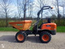 Ausa D 150 AH G mini-dumper second-hand