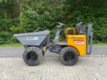 Terex HD 1000 mini dumper usado