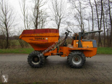 Benford articulated dumper Terex 3500 YSHLF