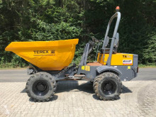 Terex TA 3 Sh used mini-dumper
