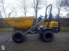 Terex TA 3 SH tweedehands mini dumper