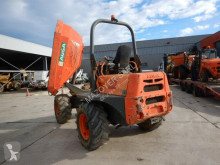 Ausa articulated dumper D600 APG