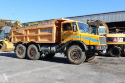 Dumper mini dumper Perlini 131.33