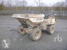 Dumper Terex 3T
