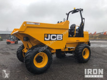 JCB 9FT dumper