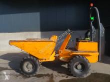 Thwaites 2.5 tonne