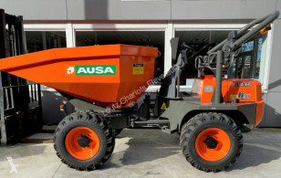 Tombereau Ausa D450AHG occasion