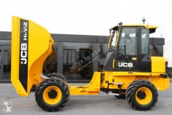 mini-dumper JCB