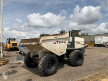 Terex Dumper 9 T mini-dumper second-hand