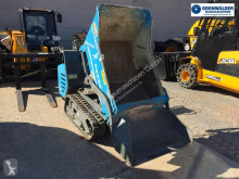 dumper mini dumper Messersi