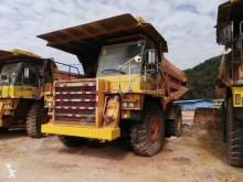 刚性自卸车 小松 HD325-6 HD325-6