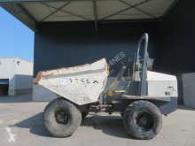 Terex TA9 mini-tombereau occasion