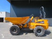 dumper Thwaites 6 tonne (swivel)